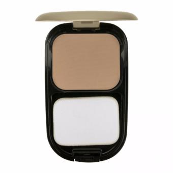 Max Factor Facefinity Compact Foundation (Max Factor) - 3