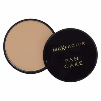Max Factor Pan Cake (Tan One) Price Philippines
