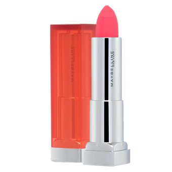 Maybelline Color Sensational Rebel Bouquet Lipstick- REB08