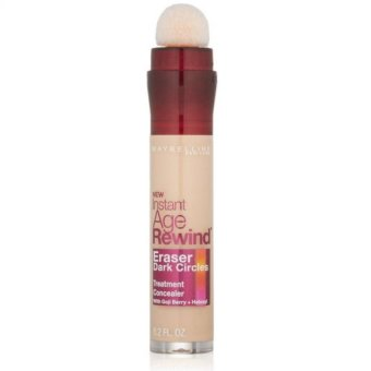 Maybelline New York Instant Age Concealer 6.0 ml (Light 120)