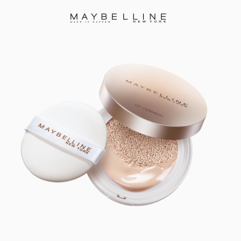 Maybelline Super BB Cushion - Light Price Philippines