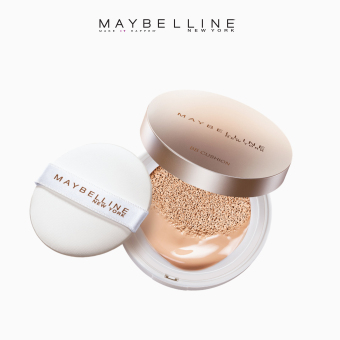 Maybelline Super BB Cushion - Natural Price Philippines