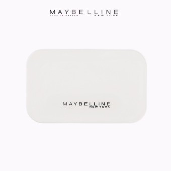 Maybelline White Superfresh Powder Foundation - Nude Beige - 3