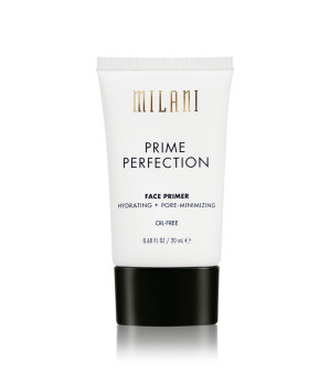 Milani Prime Perfection Face Primer 01 Hydrating+Pore-Minimizing