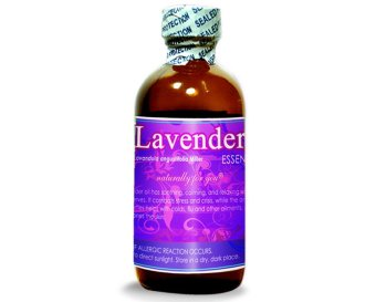 Milea Lavender Essential Oil 30ml Price Philippines