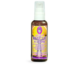 Milea Rescue in a Bottle 40ml Price Philippines