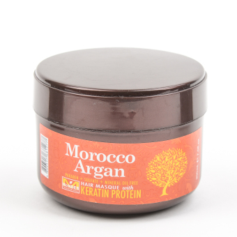 Mondes Moroco Argan Hair Keratin Protein 200ml Price Philippines