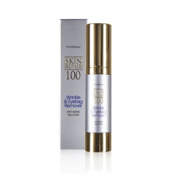 Mosbeau Skin Repair 100 Wrinkle and Eyebag Remover 20ml