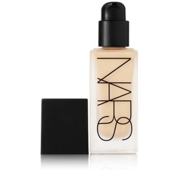 NARS All Day Luminous Weightless Foundation (Gobi/Natural Look) - 3