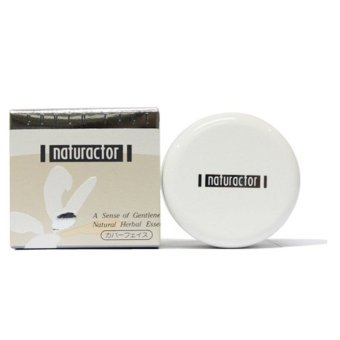 Naturactor Cover Face Concealer Foundation 20g No. 171