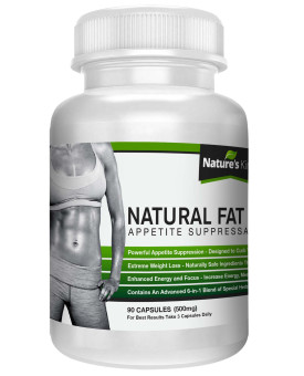 Natural Fat Burner and Appetite Suppresant Diet Pills - Bee Fit and Sexy Slimina