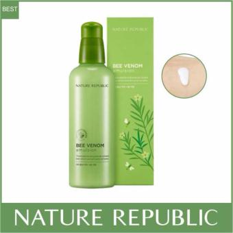 Nature Republic Bee Venom Emulsion Price Philippines
