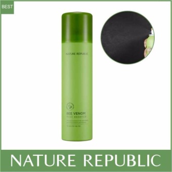 Nature Republic Bee Venom Mist Essence 100ml Price Philippines
