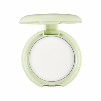 Nature Republic Green Tea Pore Pact Price Philippines