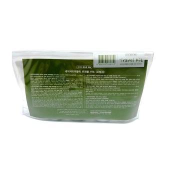 Nature Republic Travel Kit (5 Items) 150ml Korean Cosmetics - 2