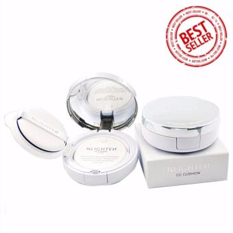 Nlighten CC Cushion ( Advance )