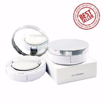 NLighten CC Cushion with Airlift Technology (Made in Korea)