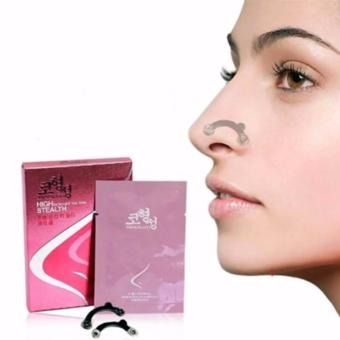 Nose Secret 3D Nose Lifter Price Philippines
