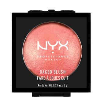 Nyx Professional Makeup BBL05 Baked Blush - Foreplay Price Philippines