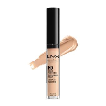 Nyx Professional Makeup CW03 Concealer Wand - Light Price Philippines