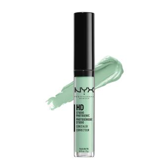 Nyx Professional Makeup CW12 Concealer Wand - Green Price Philippines