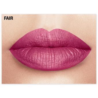 Nyx Professional Makeup LSCL09 Liquid Suede Cream Lipstick - Tea & Cookies - 5