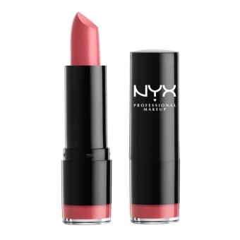 Nyx Professional Makeup LSS512A Round Lipstick - Paparazzi Price Philippines