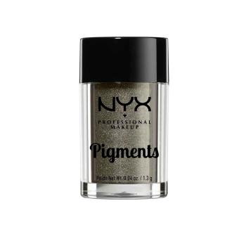 Nyx Professional Makeup PIG04 Pigment - Henna Price Philippines