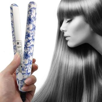 OEM Portable Mini Iron Hair Straightener