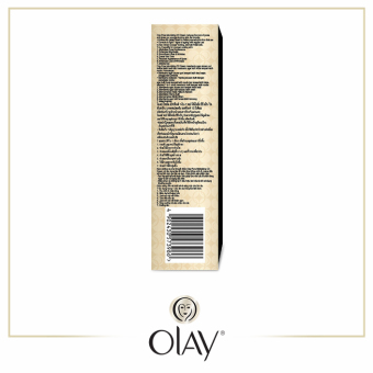Olay Total Effects 7-in-1 Pore Minimizing CC Cream with SPF 15 50g (Medium) - picture 3