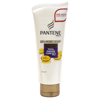 Pantene Conditioner Total Damage Care 10 180ml