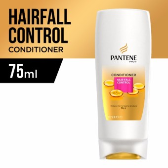 Pantene Hair Fall Control Conditioner 75ml