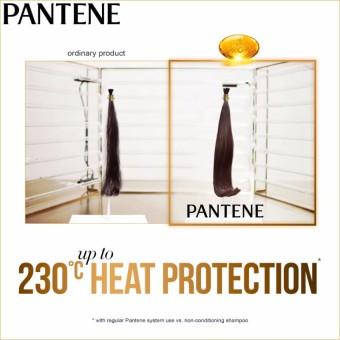 Pantene Total Damage Care Shampoo 70ml - 5