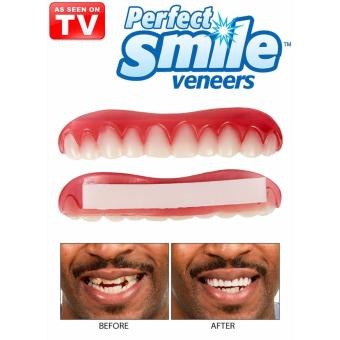 Perfect Smile Veneers Price Philippines