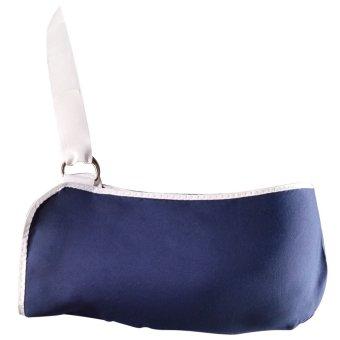Precious Arm Sling Blue Lazada Ph