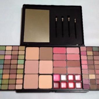 Professional Make Up Collection Price Philippines