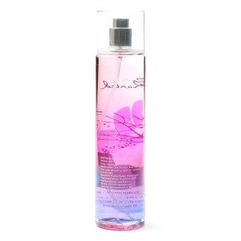 Queen's Secret Be Enchanted Fine Fragrance Mist for Women 236ml with Queen's Secret Pink Chiffon Fine Fragrance Mist for Women 236ml Bundle - picture 2