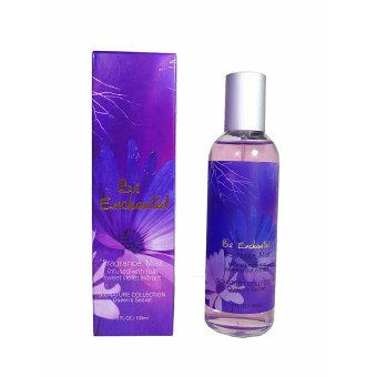 Queen's Secret Be Enchanted Fragrance Mist 100ml