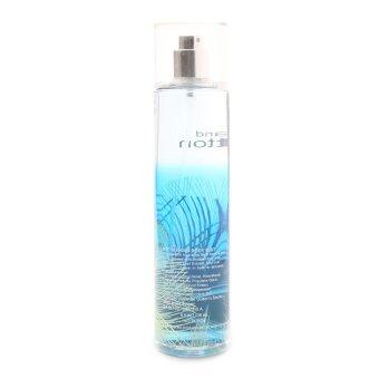 Queen's Secret Forever Blushing Fragrance Mist for Women 250ml with Queen's Secret Sea Island Cotton Fine Fragrance Mist for Women 236ml Bundle - picture 2