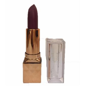 Queen's Secret Sweet Kiss Lips Matte Lipstick #01