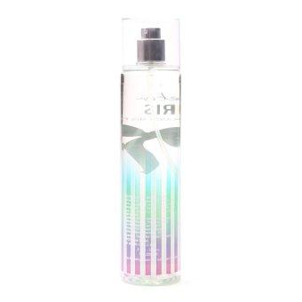 Queen's Secret Sweet on Paris Fine Fragrance Mist 236ml - picture 2