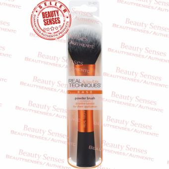 Real Techniques Powder Brush No.01401 Price Philippines
