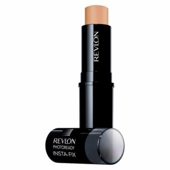 Revlon Colorstay Insta-Fix (Medium Beige)