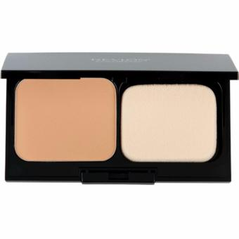 Revlon Photoready Two-Way Powder Foundation (Natural Beige)