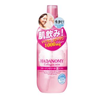 SANA HADANOMY COLLAGEN MIST 250ML