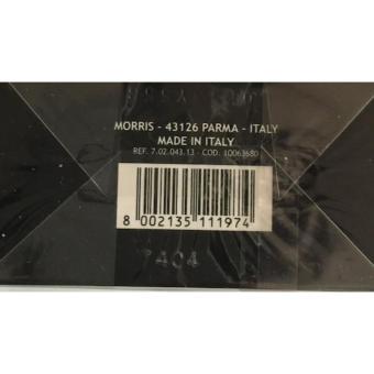 Scuderia Ferrari Black Eau de Toilette for Men 125ml - 2