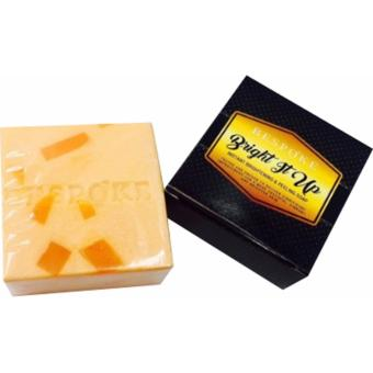 Skin Magical Bespoke Bright It Up Soap Price Philippines
