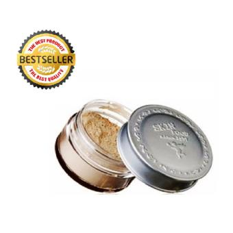 Skinfood Buckwheat Loose Powder #23 (23g) Korean Cosmetics Price Philippines