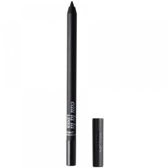 Sleek Eau La La Liner 1.9g (Noir) Price Philippines