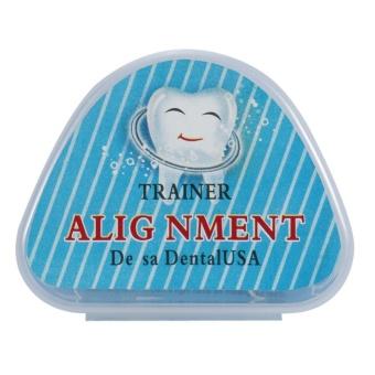 Straighten Irregular Teeth Corrector Braces Health Care Tool - intl - 3